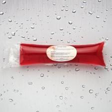Jabón Base Glicerina Cristal Rojo